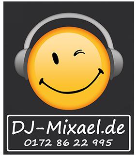 logo_dj-mixael